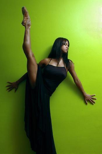 Anne Benna Sims Ballet Misty-copeland-a-la-seconde1.jpg