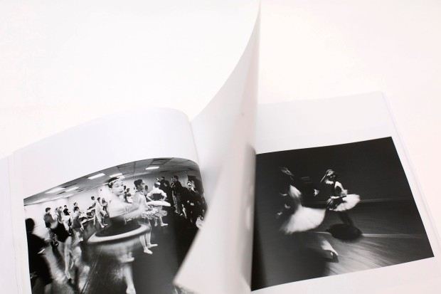 book_store_08