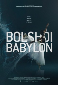 Bolshoi_Babylon